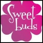 Sweet Buds online sale listings at Kapruka
