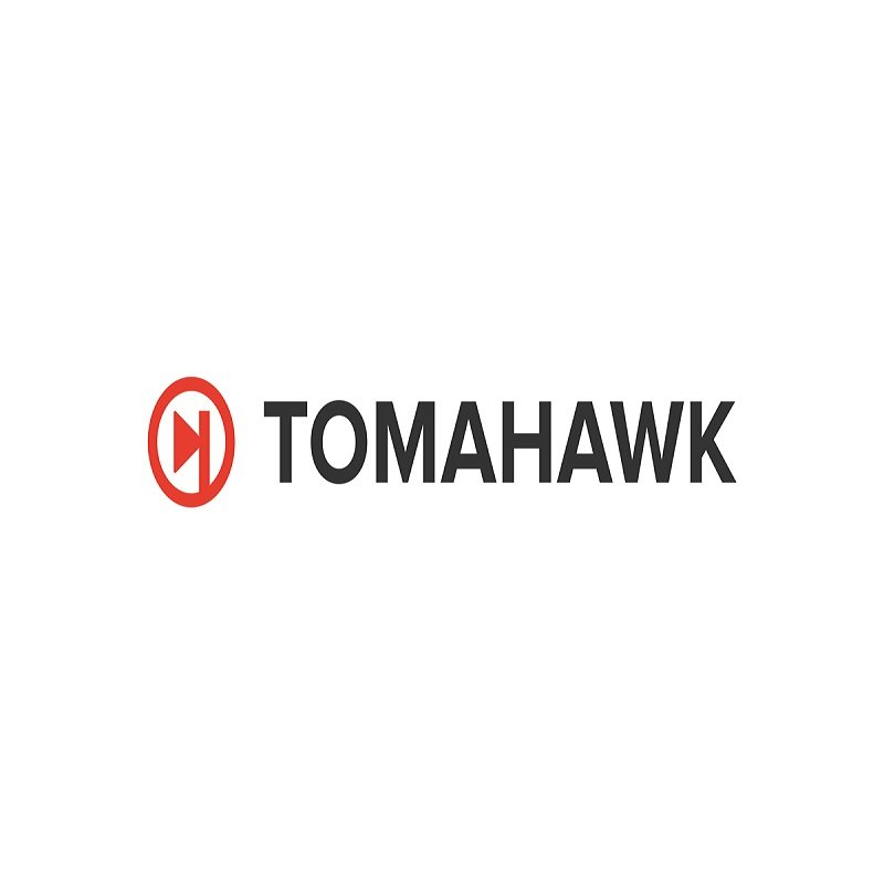 TOMAHAWK online sale listings at Kapruka