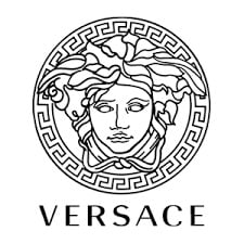 Versace online sale listings at Kapruka