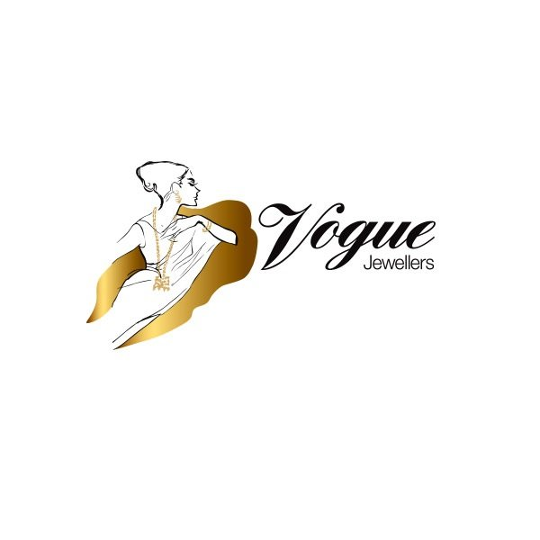Vogue online sale listings at Kapruka