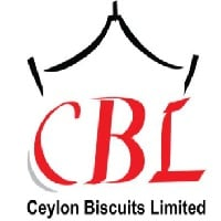 Ceylon Biscuits Limited online sale listings at Kapruka