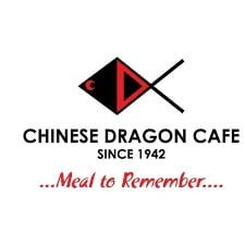 Chinese Dragon Cafe online sale listings at Kapruka