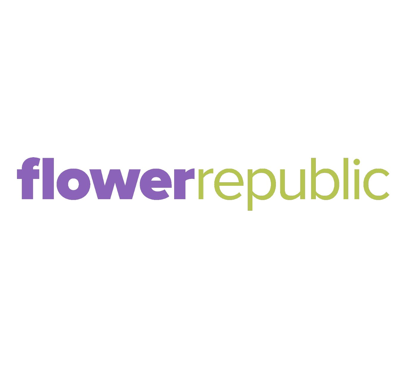 Flower Republic online sale listings at Kapruka