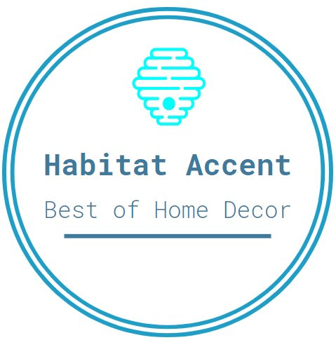 Habitat Accent online sale listings at Kapruka