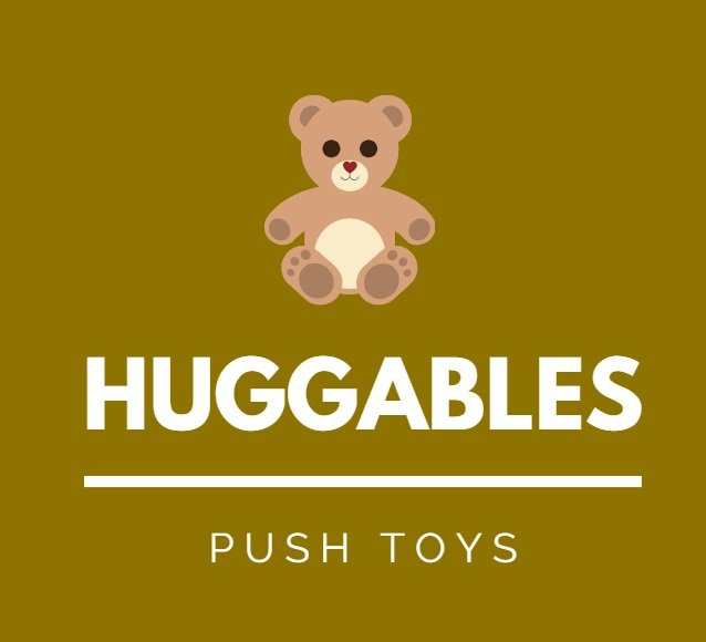 Huggables online sale listings at Kapruka