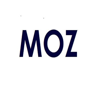 MOZ online sale listings at Kapruka