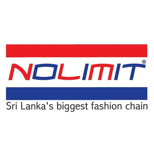NOLIMIT online sale listings at Kapruka