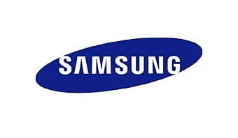 Samsung Mobiles online sale listings at Kapruka
