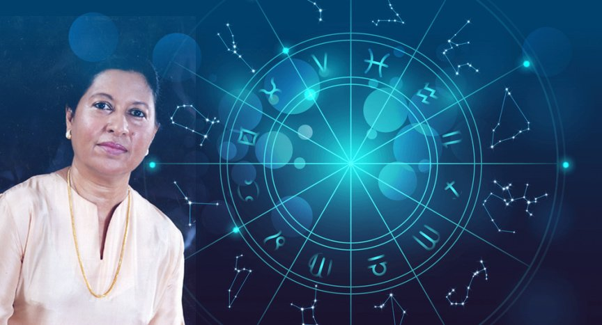 Sri Lanka - Horoscope Making and Reading in Sri Lanka