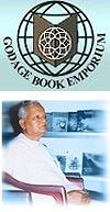 English to Sinhala and Tamil Online Dictionary from Sri Lanka