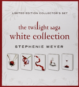 essay on twilight saga View notes - twilight essay from eng 2150 at cuny baruch leslie yeung final draft on the surface, stephanie meyers twilight is a novel about vampires, however, beneath that surface is a story that.