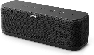 Bluetooth Speakers, Anker Soundcore Boos.. at Kapruka Online for specialGifts
