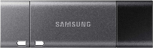 Samsung Duo Plus 256GB - 300MB/s USB 3.1.. at Kapruka Online for specialGifts