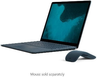 Microsoft Surface Laptop 2 (Intel Core i.. at Kapruka Online for specialGifts
