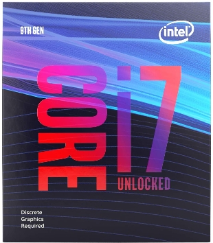 Intel BX80684I79700KF Intel Core i7-9700.. at Kapruka Online for specialGifts