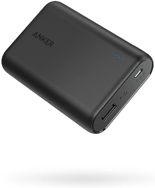 Anker PowerCore 10000 Portable Charger, .. at Kapruka Online for specialGifts