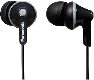 Panasonic Ergofit in Ear Earbuds at Kapruka Online for specialGifts