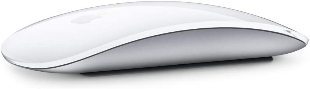 Apple Magic Mouse 2 (Wireless, Rechargab.. at Kapruka Online for specialGifts