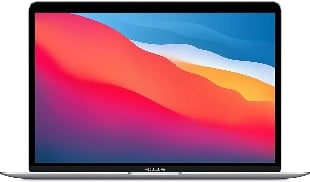 2020 Apple MacBook Air with Apple M1 Chi.. at Kapruka Online for specialGifts
