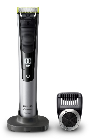 Philips Norelco Oneblade QP6520/70 Pro H.. at Kapruka Online for specialGifts