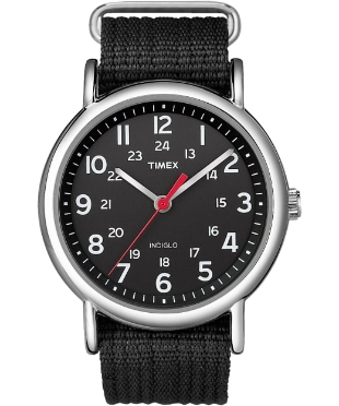 Timex Unisex Weekender 38mm Watch at Kapruka Online for specialGifts