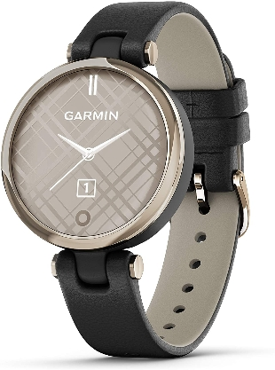 Garmin Lily, Small GPS Smartwatch with T.. at Kapruka Online for specialGifts