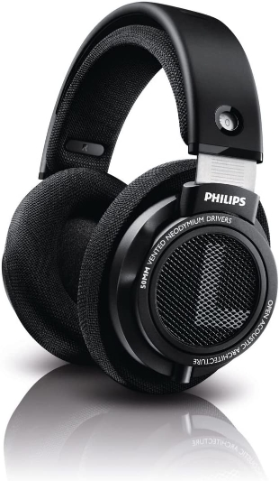 Philips Audio Philips SHP9500 HiFi Preci.. at Kapruka Online for specialGifts