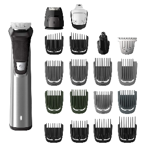 Philips Norelco Multigroom Series 7000 2.. at Kapruka Online for specialGifts