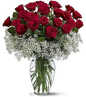 Abundant Love Bouquet at Kapruka Online for intgift