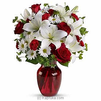 Bestseller Bouquet at Kapruka Online for intgift