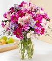Shower Of Flowers at Kapruka Online for intgift