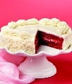 Red Velvet Cake at Kapruka Online for intgift