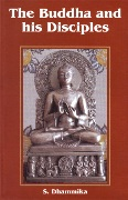 The Buddha And His Diciples at Kapruka Online for books