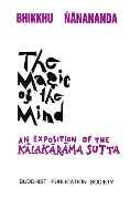 The Magic Of The Mind at Kapruka Online for books