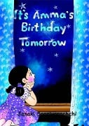 It`s Amma`s Birthday Tomorrow at Kapruka Online for books