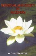 Individual And Society In Buddhism at Kapruka Online for books