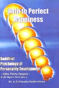Path To Perfect Happiness at Kapruka Online for books