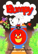 Bumpy at Kapruka Online for books