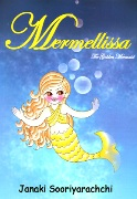 Mermellissa at Kapruka Online for books