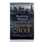 Rushing Waters at Kapruka Online for books
