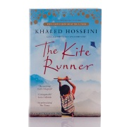 The Kite Runner at Kapruka Online for books