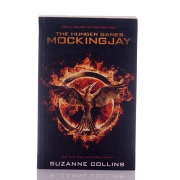 Mockingjay - The Hunger Games at Kapruka Online for books