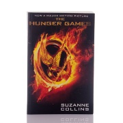 The Hunger Games at Kapruka Online for books