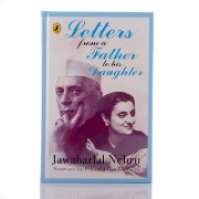 Letters From Father To His Daughter at Kapruka Online for books