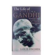 The Life Of Mahathma Gandhi at Kapruka Online for books