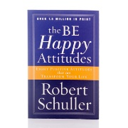 The Be Happy Attitude at Kapruka Online for books