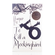 To Kill A Mockingbird at Kapruka Online for books