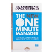 The New One Minute Manager at Kapruka Online for books