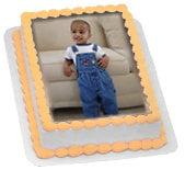 Kapruka Online Cakes