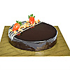 Dark And White Chocolate Mousse Cake at Kapruka Online for cakes